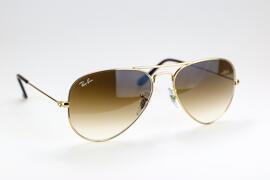 Lunettes de soleil Verres de lunettes de soleil Lunettes de vue Ray Ban