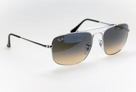 Sonnenbrillen Sonnenbrillengläser Brillen Ray Ban