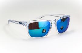 Sonnenbrillen Sonnenbrillengläser OAKLEY