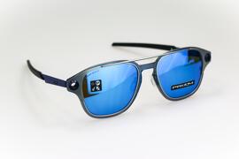 Sonnenbrillen Sonnenbrillengläser Brillen OAKLEY