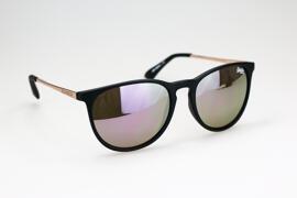 Sonnenbrillen Sonnenbrillengläser Brillen Superdry