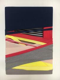 Articles de collection Œuvres d'art Jeong Daun