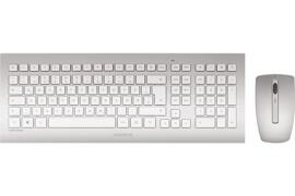 Tastaturen Cherry