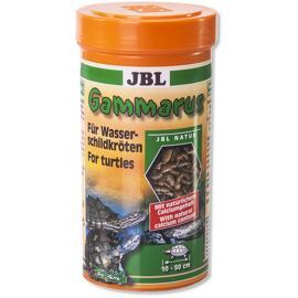 Nourriture pour poissons JBL