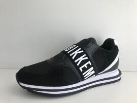 sneaker Bikkembergs