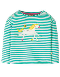Shirts & Tops FRUGI