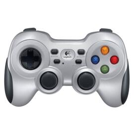 Gamecontroller Logitech