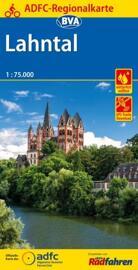 Cartes, plans de ville et atlas BVA-BikeMedia