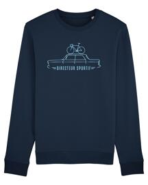 Shirts & Tops çois cycling