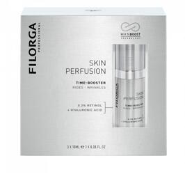 Lotion & Feuchtigkeitscremes FiLORGA  Skin perfusion Fillmed