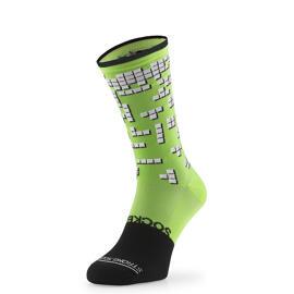 Socken SOCKELOEN