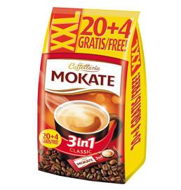 Kaffee Promoshop
