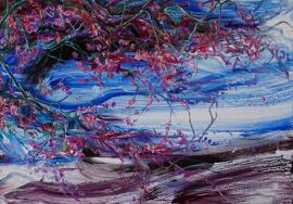 Œuvres d'art Articles de collection Chang-Han Kim