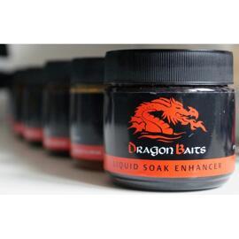 Amorces & Additifs Dragonbaits