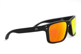 Sonnenbrillen Fortis