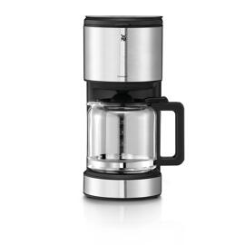 Filterkaffeemaschinen WMF