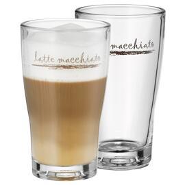 Kaffee- und Teetassen WMF