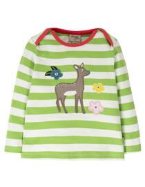 Shirts & Tops FRUGI