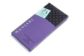 Tablette de chocolat Namur