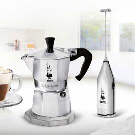 Kaffee- & Espressomaschinen Bialetti