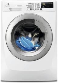 Waschmaschinen ELECTROLUX