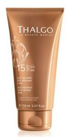 Protection solaire THALGO
