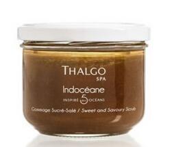 Anti-Aging-Hautpflegeprodukte THALGO