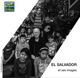 Photographie livres illustrés