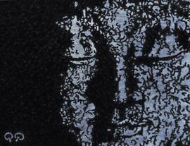 Articles de collection Œuvres d'art Gugu KIM