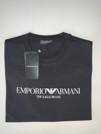 Shirts Armani