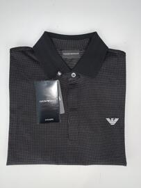 Poloshirts Armani