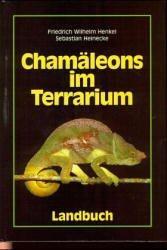 Bücher Friedrich Wilhem Henkel/ Sebastian Heinecke