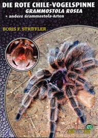 Tier- & Naturbücher Ntv Terraristik