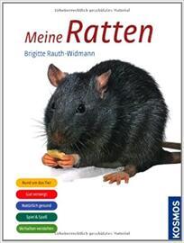 Tier- & Naturbücher Kosmos