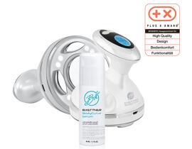 Massagegeräte Kosmetika B. Kettner