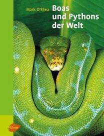 Tier- & Naturbücher Ulmer