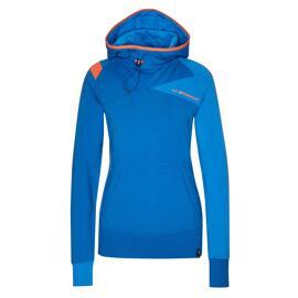 Indoor - Aktivitäten Kletterbekleidung & -zubehör La Sportiva