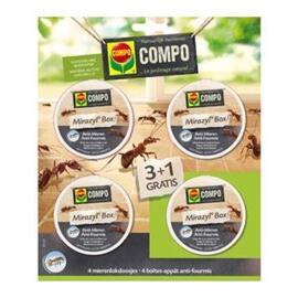 Heim & Garten Compo