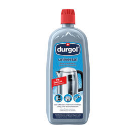 Entkalkungsmittel Durgol