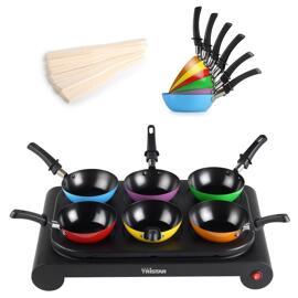 Küchengeräte Tristar