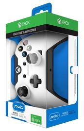PC- & Videospiele Xone