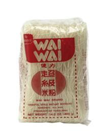 Aliments Pâtes et nouilles Wai Wai