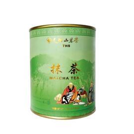 Lebensmittel Würzen & Verfeinern Koch- & Backzutaten Tian Hu Shan
