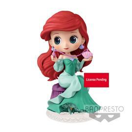 Figurines jouets Banpresto