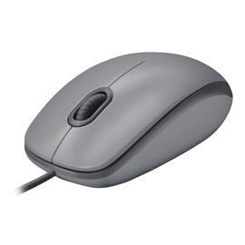 Computer Mäuse & Trackballs Logitech