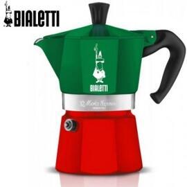 Kaffee- & Espressomaschinen Bialette
