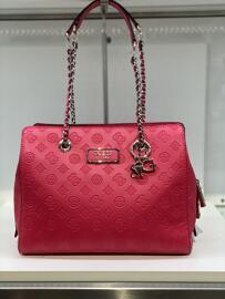 Taschen & Gepäck GUESS