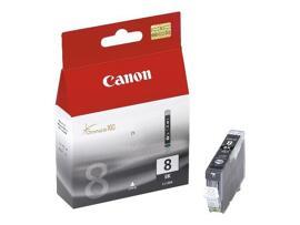 Toner- & Inkjet-Kartuschen Canon