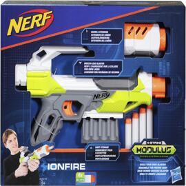 Spielzeugwaffen Hasbro