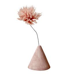 Vases FEDERICA BUBANI